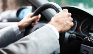 Автомобильное право