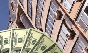 Как купить или продать квартиру