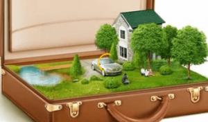 Оформление земельного участка в аренду