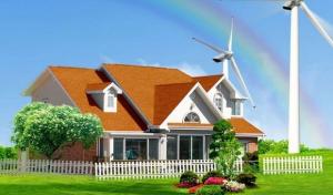 Оценка недвижимости - востребованная услуга