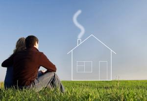 Программы помощи молодым семьям