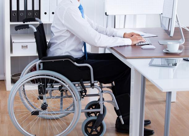 инвалид 3 группы юридическая консультация