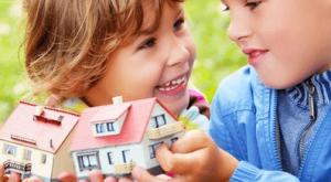 Средства МК на улучшение жилищных условий