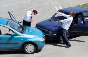 Суброгация - аспект страхования