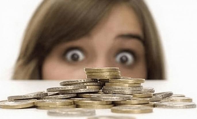 Что делать, если нет денег платить кредит