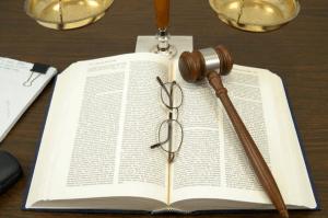 Понятие и виды гражданских правоотношений в современной Российской Федерации