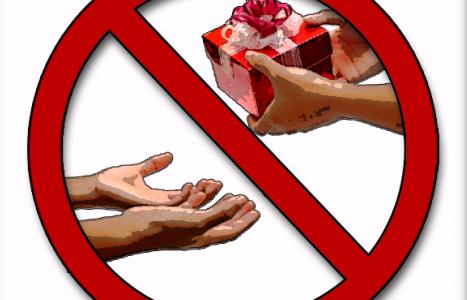 Можно ли аннулировать дарственную