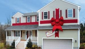 Переход права собственности на недвижимое имущество: правила оформления наследства и дарения