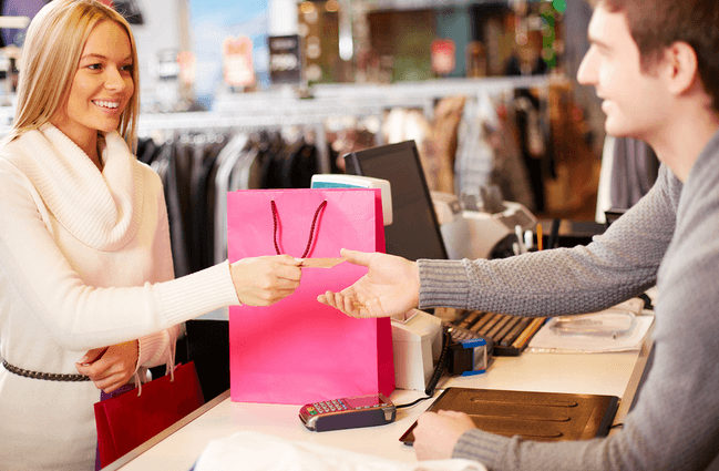 Перечень товаров надлежащего качества не подлежащих возврату по закону 2015