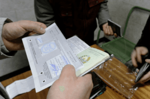 Регистрация иностранных граждан по месту пребывания: что важно знать