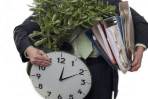 Расчет длительности отпуска