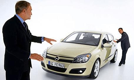 Амортизация авто: как рассчитать амортизацию автомобиля несколькими способами