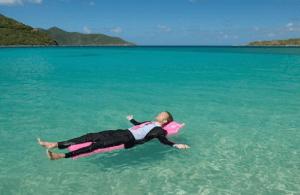 Отпуск и праздники: входят ли в отпуск праздничные дни