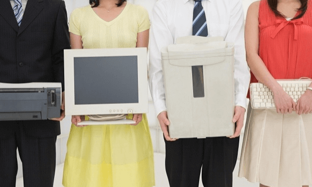 Как проводить возврат технически сложного товара надлежащего качества