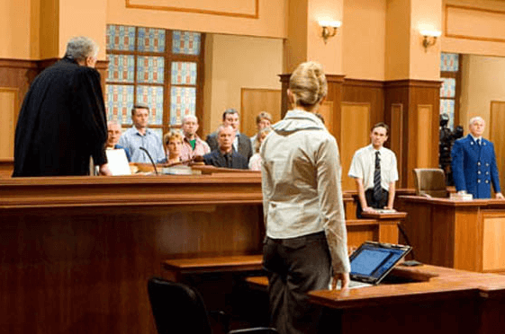 Предварительное судебное заседание в гражданском процессе: порядок проведения, его цели и задачи