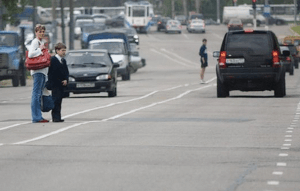 Безопасность во многом зависит от состояния здоровья водителей