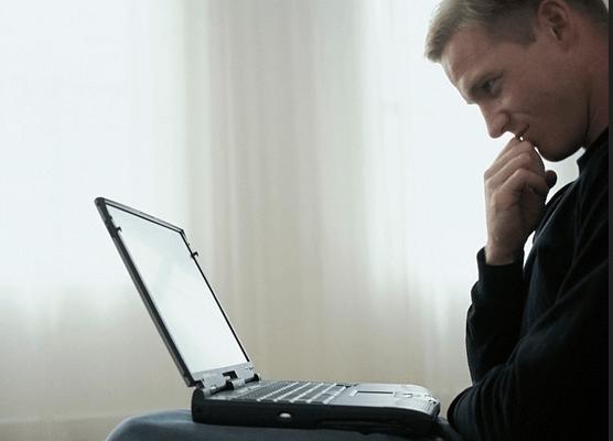 Советы: как проверить задолженность у судебных приставов