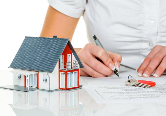 Приватизация квартиры с малолетними детьми: особенности процедуры и необходимые документы