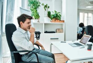 Подготовка характеристики с места работы