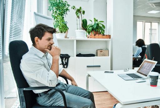 Как правильно написать характеристику с места работы в ту или иную организацию
