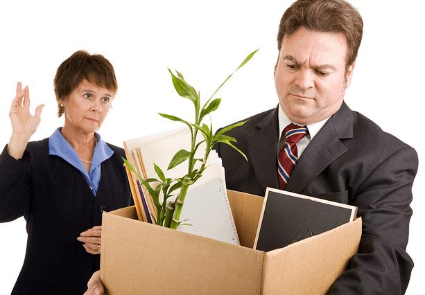 Выходное пособие при ликвидации организаций: на что рассчитывать сотрудникам?