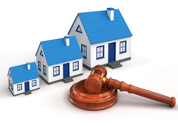 Аукцион по продаже арестованного имущества: причины и суть процедуры ареста