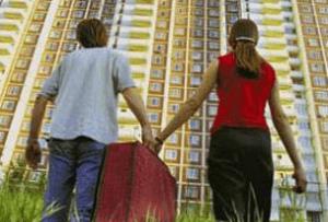 Можно ли досрочно погасить ипотеку: в чем принципы и основы