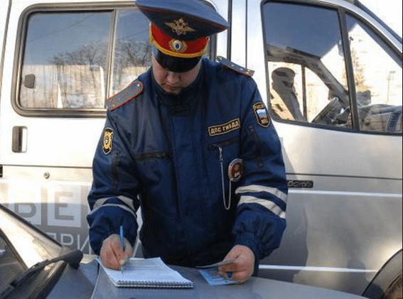 Срок действия штрафа ГИБДД:  можно ли избежать уплаты штрафа