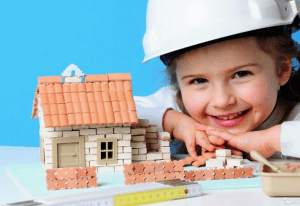 Материнский капитал на ремонт жилья