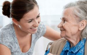 Выплаты пенсионерам после 80 лет