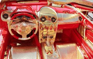 Владельцы дорогих авто платят больше