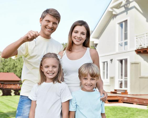 Как воспользоваться материнским капиталом при покупке квартиры: юридические требования, способы использования
