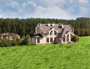 Приватизация земельного участка в садоводстве: как и что делать