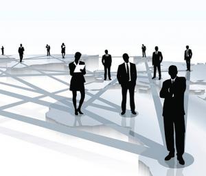 Корпоративная культура при подборе персонала