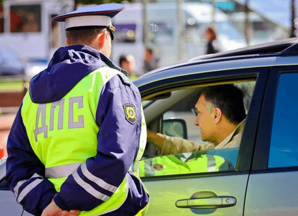 Закончился срок действия водительских прав: полная информация о том, что нужно знать о процедуре замены