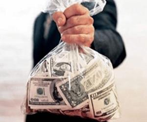 Возвращение дебиторских долгов