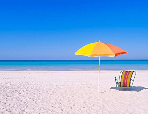 Подсказка бухгалтеру: как рассчитывать отпускные по новым правилам с 2016 года