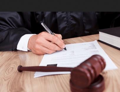 Малозначительность административного правонарушения: признаки, нормы законодательства, порядок наложения взыскания