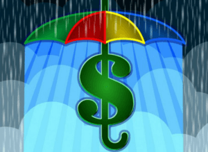 Нужна ли страховка по кредиту
