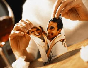 Можно ли развестись без присутствия мужа: разбор возможных ситуаций и решение вопросов