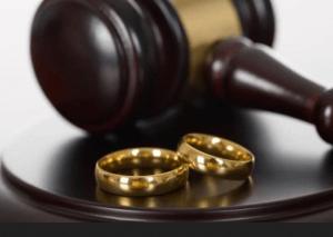 Заочное решение суда