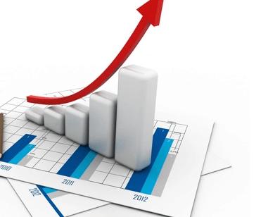 Какая должна быть рентабельность предприятия для собственника и для налоговой: что формирует этот показатель