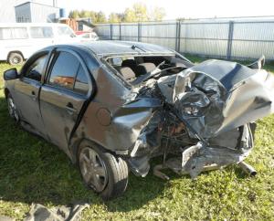 В чем состоит порядок снятия с учета автомобиля