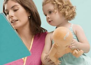 Как уволить мать-одиночку по согласию сторон