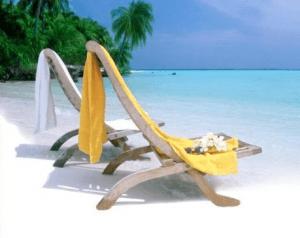 Куда жаловаться, если не отпустили в отпуск