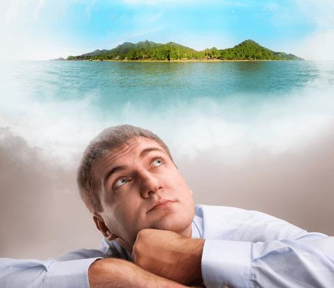 Как рассчитать неиспользованный отпуск при увольнении: какие есть варианты и что нужно для расчетов