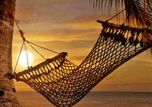 Неиспользованный отпуск