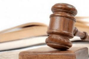 Обращение в суд по наследному делу