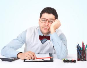 Работодатель отказал в отпуске