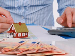 Что такое выписка из домовой книги и копия финансового лицевого счета
